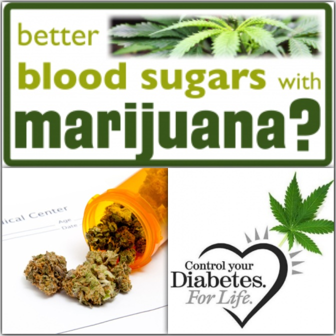 Cannabis_Diet_Diabetes