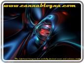 www.cannablogna.com