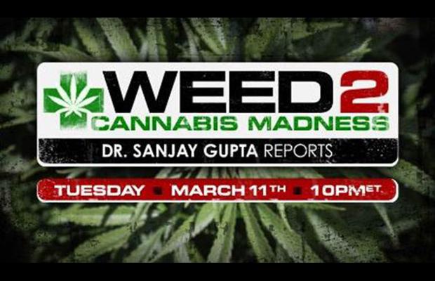 weed2-cannabis-sanjay-gupta
