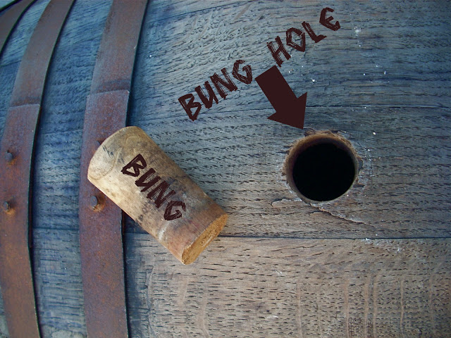 4-bung-hole-stopper-001