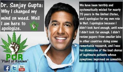 dr-sanjay-gupta-why-i-changed-my-mind-on-weed