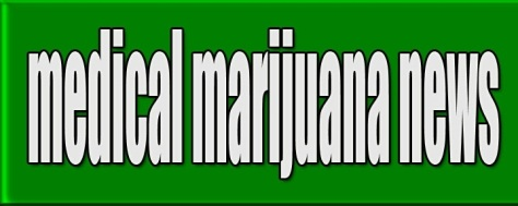news-medical-marijuana-2