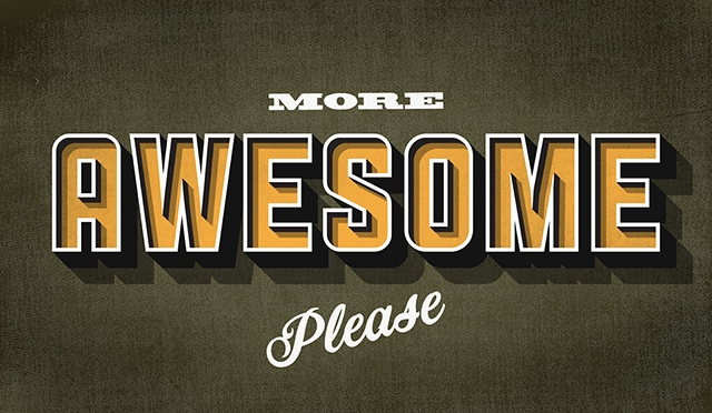 PEOPLE ARE AWESOME IN 2014! Very inspiring HD video! People really are AWESOME!